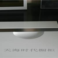 供应沈阳橱柜门板厂 吸塑-烤漆门板