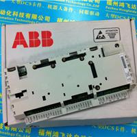 供应smb板(DSQC633) 3HAC031851-001