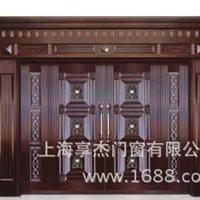 上海厂家批发不锈钢铜门 不锈钢铜门怎么样