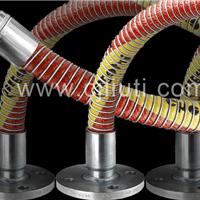 重型化工复合软管