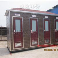 供应杭州景区环保厕所、温州生态厕所厂家