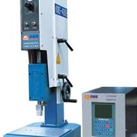 供应超声波焊接设备
