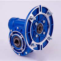 供应STM减速机,STM 双复合蜗轮减速机