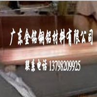 供应C5191磷铜板,高精磷青铜板