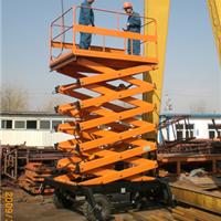 酒泉液压升降货梯-天水移动式升降机