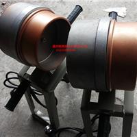 供应重庆市PPR热熔工具、PE管材对焊机