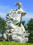 北京超凡艺群雕塑设计有限公司