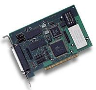 供应凌华数据采集卡,PCI,PXI数据采集卡
