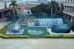 佛山嫒池泳池科技有限公司