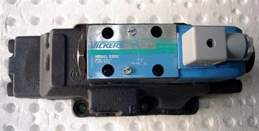 供应威格士电磁换向阀DG4S4-012A-B-60