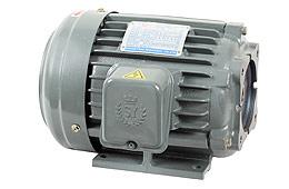 供应齿轮泵油压马达/无连杆油压电机