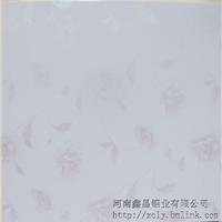 河南郑州鑫昌集成吊顶厂家铝天花,花型新颖