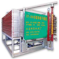 供应干燥设备木皮单板干燥机单板干燥机价格
