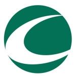 深圳城市节能环保科技有限公司