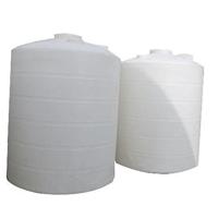 平湖塑料水塔厂家龙华耐酸碱水桶坂田水箱