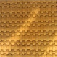 特殊材质墙纸厂家供应