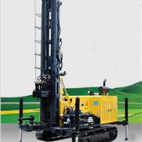 供应200米钻机,200米深水井钻机
