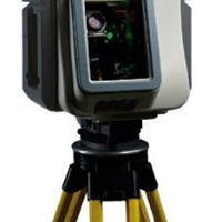 ��Ӧ�챦��ά����ɨ����GX-3Dscanner