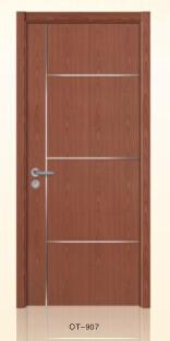 木门  各类烤漆门 木饰面私人定制