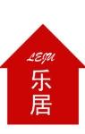 北京乐居康泰家具有限公司