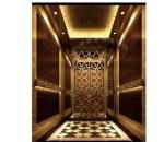 上海美谦电梯装饰有限公司