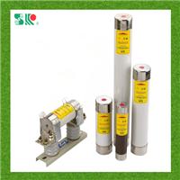 供应高压熔断器,高压熔断器工厂制造商,出口