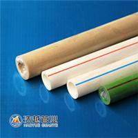 供应PPR,PVC,排水等管材管件