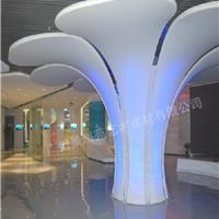 广东GRG造型柱/广州GRG造型柱
