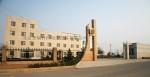 北京圣瑞科自动化设备有限公司