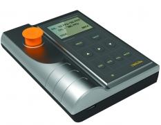 美国安诺Oil Tech121手持式测油仪