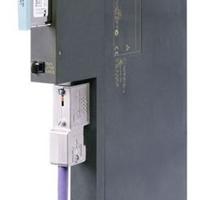 ��Ӧ�¹�ԭװS7-400�洢��700-952-1AL00