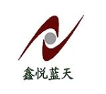 北京鑫悦蓝环保科技有限公司