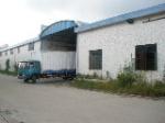 沧州瑞泰卷膜器厂