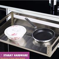 斯戴伟拉篮,不锈钢炉台篮,不锈钢炉台碗篮.