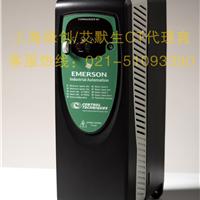 供应一级代理CT变频器SKA1100037