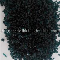 低价供应PVB黑色胶粒