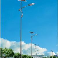 朝阳市太阳能路灯价格表 太阳能路灯多少钱