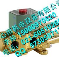 供应美国ASCO电磁阀8210G013