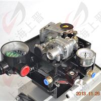 供应电-气定位器YT-1000R\L