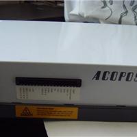 供应贝加莱2005模块3IF761.9