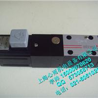 供应ATOS阿托斯LIMZO-A-4/210