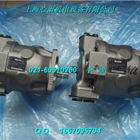 力士乐柱塞泵A10VS0100DR/31R-PPA12N00