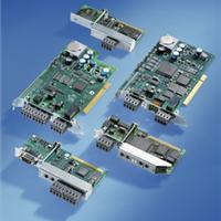 3DI450.60-9贝加莱计数定位模块