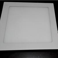 精品灯具、灯饰方形8寸 LED筒灯天花灯