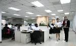 东莞市精速自动化科技有限公司