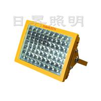 温州日�N照明电气有限公司