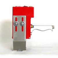 供应ZHS-P62钢管打码机