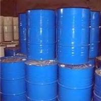 供应工业三乙醇胺的价格三乙醇胺的用途