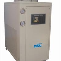供应注塑机冷却机