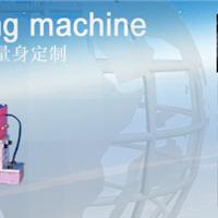 供应ZHS-P62金属打码机